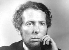 Stanley Milgram http://www.famouspsychologists.org/stanley-milgram/