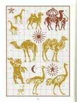 ru / Photo # 67 - 28 - Valentina-A Cross Stitch Charts, Cross Stitch Designs, Cross Stitch Patterns, Knitting Patterns, Pixel Crochet, Crochet Cross, Cross Stitching, Cross Stitch Embroidery, Blackwork