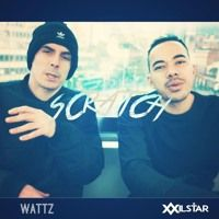 Wattz & Wilstar - Scratch by Knowledge Is Power Promo on SoundCloud