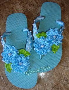 http://lisarteschinelosdecorados.blogspot.com.br/