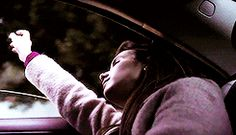 palo alto movie   Tumblr Dark Rooms, Imperfection Is Beauty, Night Driving, Movie Marathon, Film Inspiration, Film Books, Damon, Great Movies, Childhood Memories