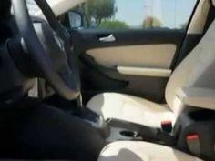 Phoenix Volkswagen | 2014 Volkswagen Jetta Lunde's Peoria Volkswagen | P...