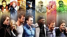 Avengers-Movie-Funny-Pics-Photos-Iron-Man-Ironman-Tony-Stark-Capt-America-Loki-Hulk-Black-Widow-Thor-WhenInManila (3)