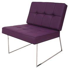 Stylischer Sessel für Dein Zuhause! Ab 179,95 €  ♥ Hier kaufen: http://stylefru.it/s21041
