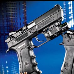 """New desert eagle .40. """"baby eagle II"""". It will be mine!"""