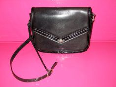 6b3467273e2 De 71 beste afbeelding van Bags - Congo, Handbags en Leather