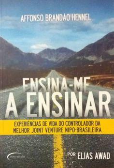 Livro Ensina-me a Ensinar - ISBN 9788576792468