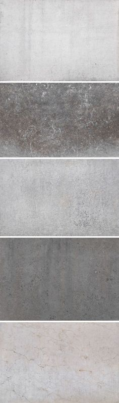 Here& a hand picked collection of 5 high resolution textures of various grey stone walls to add freely to your. Textures Hd, Textures Patterns, Concrete Texture, Concrete Wall, Brick Wall, Textured Walls, Textured Background, Concrete Background, Gray Background