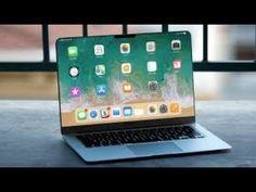 Edge Of Tomorrow: Every Macbook Pro User Needs these Top 5 Accessori. Best Macbook, Apple Macbook Pro, Macbook Desktop, Macbook Air Stickers, Macbook Pro Tips, Macbook Pro Retina, Iphone 5s Screen, Mac Notebook, Kids Fashion