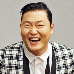 "l'esplosiva ""danza equina"" di PSY! Psy Gangnam Style, Fandom, Gain Followers, Popular Music, Adolescence, Yg Entertainment, Electronic Music, Rapper, Musicals"