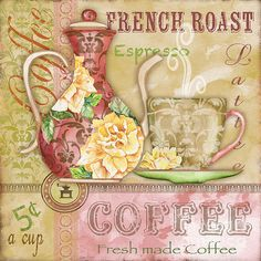I uploaded new artwork to plout-gallery.artistwebsites.com! - 'Coffee-jp2580' - http://plout-gallery.artistwebsites.com/featured/coffee-jp2580-jean-plout.html