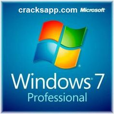 Windows 7 Professional Product Key Generator + Activation Crack Free download for activation of your windows 7 professional edition easily and in less time.