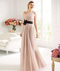 2013 Sexy 6 Style Prom Bridesmaid Formal Ball Evening Wedding Dresses Custom | eBay