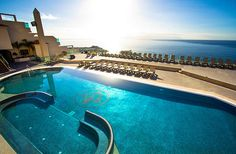 Hôtel Le Royal Sun 4* Marmara, promo voyage pas cher Canaries Marmara à l' Hôtel Le Royal Sun à Tenerife prix promo séjour Marmara à partir 549,00 €