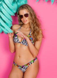 2e42ce6b4af Copacabana Triangle Sixth Image Triangle Bikini