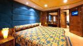 MSC Yacht Club Executive & Family Suite.