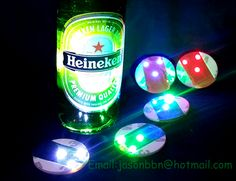 led bottle sticker (3)
