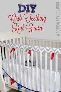 DIY-Crib-Teething-Rail-Guard-Tutorial