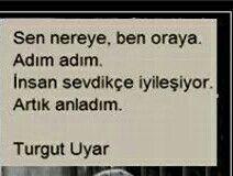 Turgut Uyar Whisper, Cards Against Humanity, Words, Quotes, Hush Hush, Horse