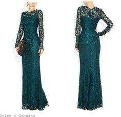 vestidos de baile de formatura inverno 2013 5