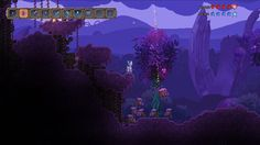 """Re-Logic has finally shut down """"Terraria: Otherworld"""" after a long development and many difficulties. The game will no longer appear. Re-Logic has already announced """"Terraria: Otherworld"""" in February 2015 and the release should actually have taken place Terraria Memes, Set Game, Thing 1, Latest Games, Hack Online, Terrarium, Adventure, Concert, Image"""