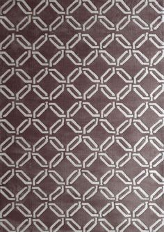 This is an awsome looking silver indoor area rug, thats hand crafted from highest quality material availble on the market.It comes in a 5' x 7'ft.size that'll be an great fit to rooms.For purchasing information you can go to our link below.   http://rugaddiction.com/collections/metric-collection/products/silver-contemporary-bedroom-area-rug