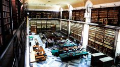 The Maltese national library and the Italian Culture Institute in La Valletta have united to celebrate together the 750th anniversary of Dante Alighieri's birth with a bibliographic exhibition.