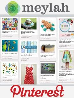 3 Reasons To Use Pinterest In Your Business | Meylah