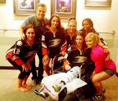 the fierce five a Mckayla Rose Maroney, Us Gymnastics Team, Fierce 5, Team Usa, Sporty, Wrestling, People, Beautiful, Lucha Libre