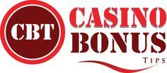 Online Gambling, Online Casino, Casino Cruise, Cruise Reviews, Cbt, It's Meant To Be, Casino Bonus, Casino Games, Bobby