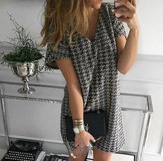 #dress,dress,dress ✨#sukienka Mint Label #sequins #shopping #look #stylish #ootd #instagram #instamood #instafashion #fashion #style