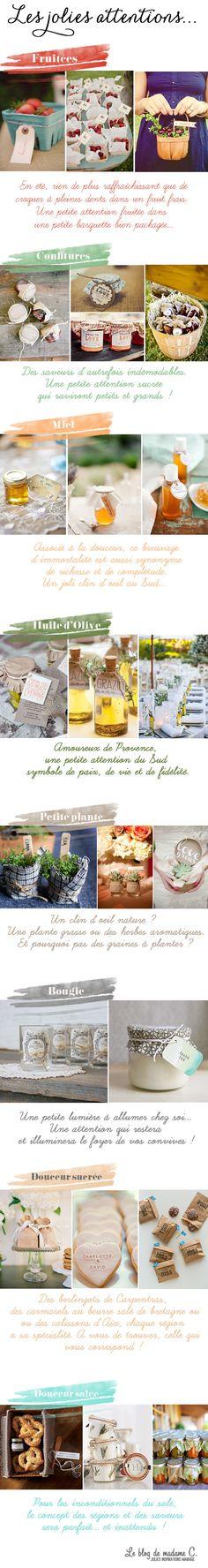 le-blog-de-madame-c-mariage-idees-cadeaux-d-invites