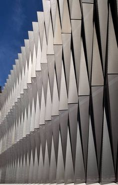 Centro de investigación biomédica en Pamplona, Vaíllo & Irigaray