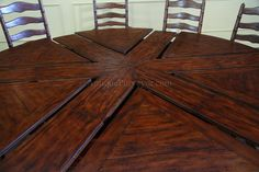 Image result for jupe table