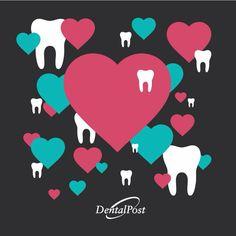 dental post.net …
