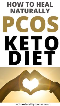 Did you know there is a way to get most women's PCOS under control, and lose weight with ease?  PCOS is fundamentally an issue with insulin regulation and use in the body. When that system is broken, our hormones get all out of whack, and an ever-increasing spiral of fatness starts happening.