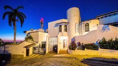 http://www.tropicasa.com/homes-and-villas/Casa-Caracol/1142 - Great Upper Conchas Chinas home - views