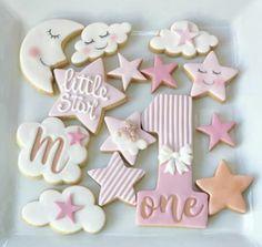 Cupcake Cookies, Fondant, Bakery, Sugar, Desserts, Videos, Food, Photos, Instagram