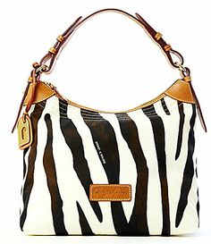 d45ffd2868 Dooney and Bourke Erica Hobo Bag  Dillards I can t imagine spending this  much