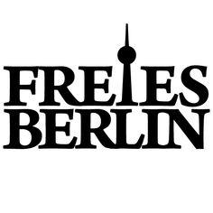 Freies Berlin