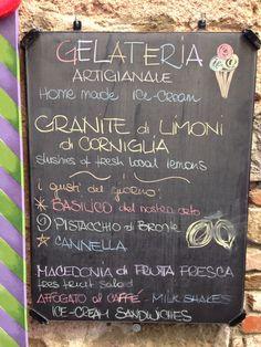 Village spotlight: CORNIGLIA | Cinque Terre Insider