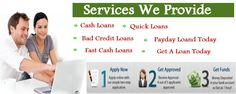 Loans Today: Wouldn't You Try Out Of Fiscal Hassle? Fast Cash Loans, Quick Loans, Loans Today, Home Equity Loan, Get A Loan, Loans For Bad Credit, How To Apply, How To Get, Payday Loans