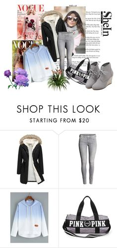 """""""Untitled #100"""" by reny90 ❤ liked on Polyvore featuring WithChic, women's clothing, women's fashion, women, female, woman, misses and juniors"""