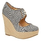 Women's Wedge Pumps for sale at the ALDO Shoes Online Store. - StyleSays