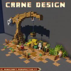 Minecraft Seed, Minecraft Images, Minecraft Medieval, Minecraft Plans, Minecraft Videos, Minecraft Survival, Minecraft Blueprints, Minecraft House Tutorials, Minecraft House Designs