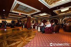 F and C Travel - Miami-Western 7 Night Cruise Bahamas Cruise, Cruise Port, Carnival Glory, Cruise Offers, Latin Music, Nassau, Key West, New Orleans, Westerns