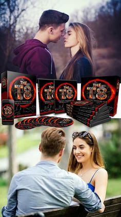 The T8 System is a step-by-step dating guide and a seduction program. It helps whoever opts for it to understand the methods, techniques, and tricks which will help them to get chicks and get laid at last. This guide was created by this man known as Adrian Gruszka, mostly known as Adrian Gee. He equips you with all that it takes from the looks, vibe, social skills, and much more to get any woman you want. This Man, Social Skills, Relationship Advice, Self Help, Dating, Take That, Motivation, Woman, Life Coaching