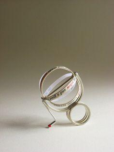 Jewellery Design/ by Berkeley Brown