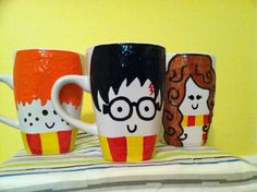 The+Boy+Who+Brewed+a+Harry+Potterinspired+Mug+by+SeasonoftheGeek,+$15.00