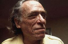 "<p>Charles Bukowski was a prolific underground writer who used his his poetry and prose to depict the depravity of urban life and the downtrodden in American society. A cult hero, Bukowski relied on experience, emotion, and imagination in his work, using direct language and violent and sexual imagery. While some critics found his style offensive, others claimed that Bukowski satirized the machismo attitude through his routine use of sex, alcohol abuse, and violence. ""Without trying to make…"